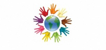 Объявлен конкурс на лучшее освещение темы межэтнических и межконфессиональных отношений в СМИ Республики Татарстан