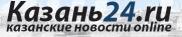 Kazan24_logo