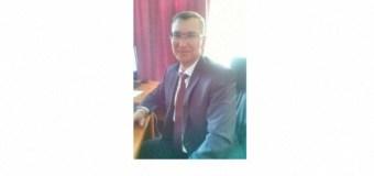 Руководитель «Татмедиа» завел страницы в Instagram и «ВКонтакте»