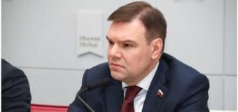 Глава думского комитета считает избыточным создание совета блогеров при ГД