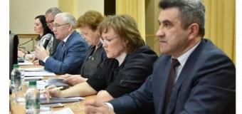 Часть полномочий учредителей «Ватаным Татарстан» и «Республика Татарстан» передадут РА «Татмедиа»