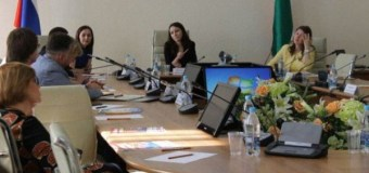 Представителям НКО Татарстана посоветовали «кричать», чтобы заинтересовать СМИ