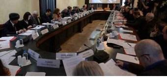 Общественная палата намерена выяснить состояние и проблемы региональных СМИ