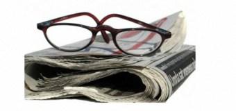 Замглавы Минкомсвязи призвал СМИ самим готовить себе кадры