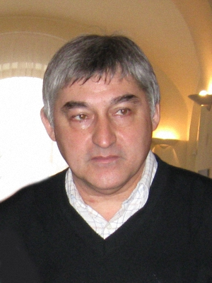 Halilullov(1)