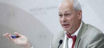 Замминистра связи Волин считает, что кризис пошел на пользу рунету