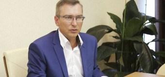 Андрей Кузьмин: Прошедшую подписную кампанию считаю удачной