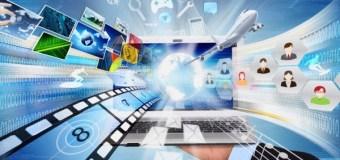 Конкурс для Интернет-СМИ Республики Татарстан «Татнет йолдызлары» — «Звезды Татнета»