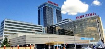 Языковая политика Татарстана служит примером для всей России – ФАДН