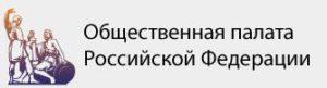 ob_palata