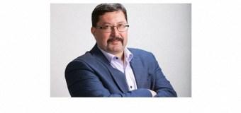Редактор Lenta.ru Александр Белоновский рассказал региональным журналистам, как правильно работать в интернете