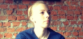 Юлия Ложечко: «Журналистика почти полностью перекочевала в интернет»