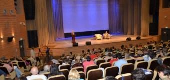 Александр Минкин: «Огромная проблема прессы – зависимость от власти»