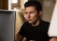 Павел Дуров: 10 уроков, которые я получил в процессе создания «ВКонтакте»
