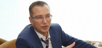 «Мощный кулак» Андрея Кузьмина: «Татмедиа» порвало с РБК