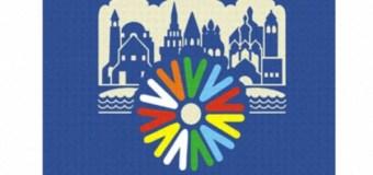 Стартовал XI Всероссийский открытый журналистский конкурс «Многоликая Россия»