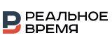 realnoe_vremya_logo
