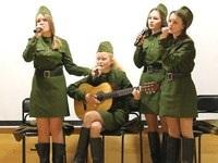 Традиционный фестиваль поисковых отрядов пройдет в ДОЛ «Заречье»