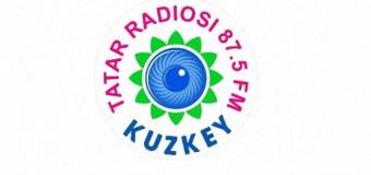 АО «Татмедиа» запустило в Казани акцию «Подпишись и передай привет»
