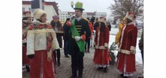 Беларусь — Россия: старый друг лучше новых двух
