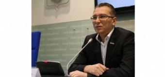 Андрей Кузьмин: «Проводимые реформы двигают «Татмедиа» в нужном направлении»