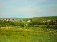 Стартовал прием заявок на конкурс проектов по развитию сельского туризма (агротуризма) в сельских поселениях РТ