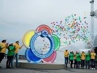 В Казани состоится новогодняя презентация XIX Всемирного фестиваля молодежи и студентов