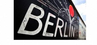 Стажировка для молодых журналистов в Германии открыта до 28 февраля