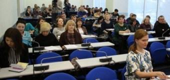 Андрей Кузьмин: «»Татарстан 24″ – спасение региональных телеканалов»