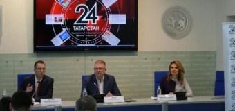 Андрей Кузьмин: Сетевые договоры «Татарстан-24» выгодны для телеканалов республики