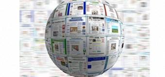 Как развиваются СМИ Татарстана?