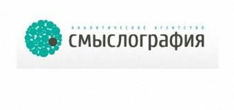 Российские регионы в зарубежных СМИ в 2016 году