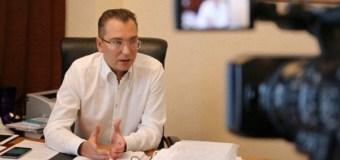 АНДРЕЙ КУЗЬМИН: «ТАТАР-ИНФОРМ» должен стать ресурсом номер один о ТАТАРСТАНЕ