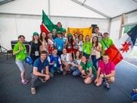 Татарстан представит свои проекты на молодежном форуме ПФО «iВолга-2017»