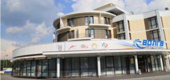 В Татарстане пройдет медиафорум «Мы – это мир!»