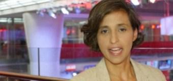Правила Би-би-си: как журналистам пользоваться соцсетями