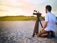 Стартовал прием заявок на участие в конкурсе короткометражных фильмов «Молодежь в ответе за будущее планеты»