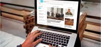 Сайт агентства «Татар-информ» в августе набрал более 2 млн уникальных посетителей