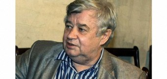 Глава Союза журналистов: заказная статья страшнее, чем заказное убийство