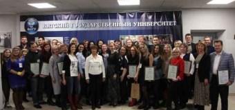 Определены лучшие корпоративные медиа Приволжья и Урала