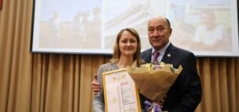 Журналист ИА «Татар-информ» победил в конкурсе по освещению уборочных работ в Татарстане