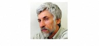 Александр Минкин «Журналистика находится в смертельной агонии»