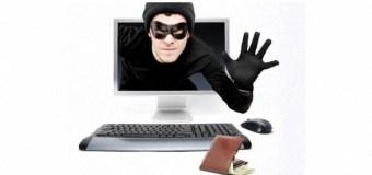 «Народные дружины» будут проверять СМИ и соцсети на «опасный» контент