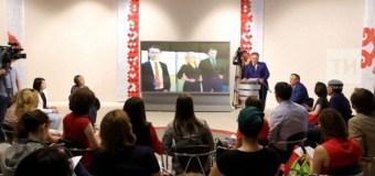С октября «Шаян-ТВ» начнет вещать в качестве самостоятельного телеканала