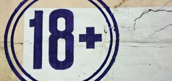 ОНФ добился для СМИ многократного снижения штрафов за неверную возрастную маркировку телепрограмм