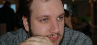 Роман Серебряный рассказал тюменским журналистам, каким должно быть современное СМИ