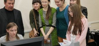 При газете «Казанские ведомости» продолжит работу школа стажера