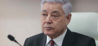 Мухаметшин: Власти Татарстана готовы к конструктивной критике