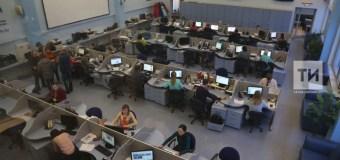 В ИА «Татар-информ» заработала «Школа татарской журналистики»