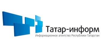 В день рождения «Татар-информ» Андрей Кузьмин наградил журналистов агентства